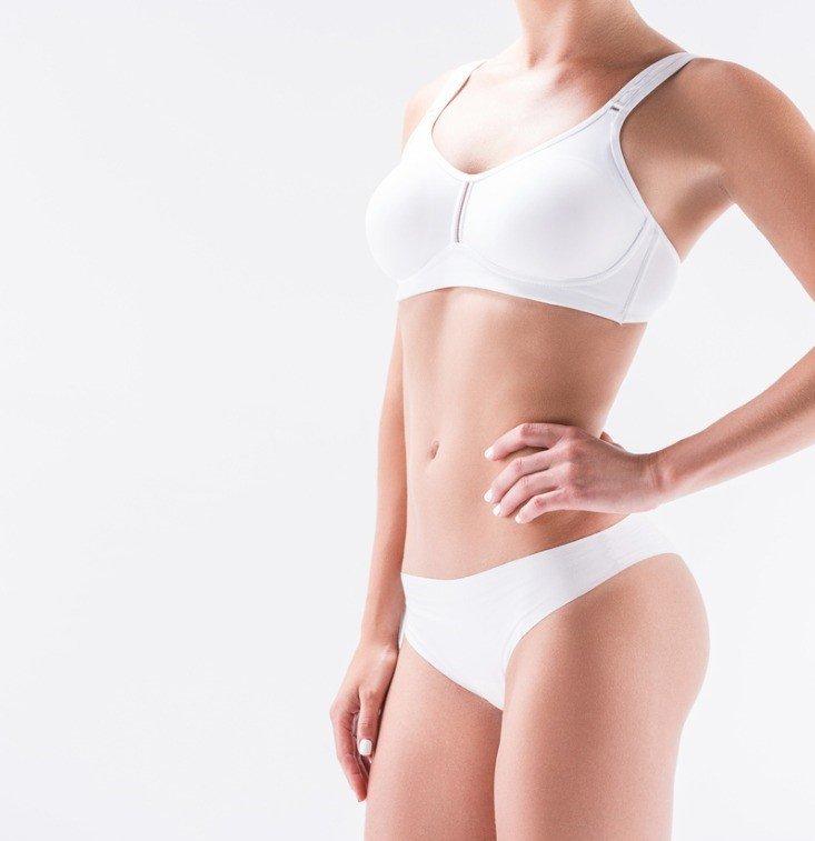 Non-Invasive Lipolysis (Fat Reduction)
